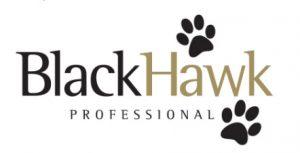 black_hawk_logo